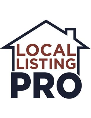 Local Listing Pro - North & Co.