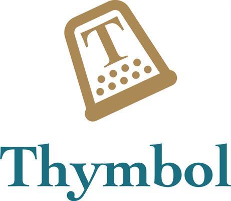 Thymbol