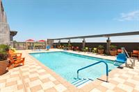 Home2 Suites by Hilton Phoenix-Chandler - Chandler