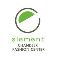 Element Chandler Fashion Center
