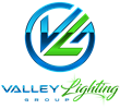 Valley Lighting Group