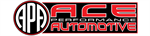 Ace Performance Automotive