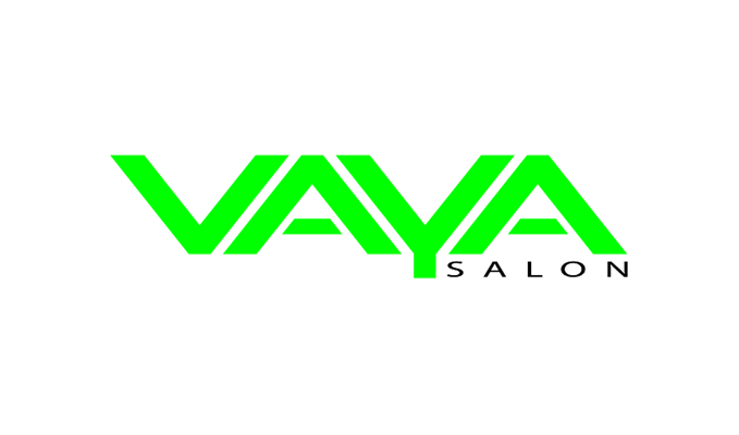 Vaya Salon