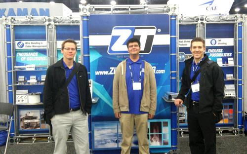Gallery Image ZT-team-at-louisville.jpg