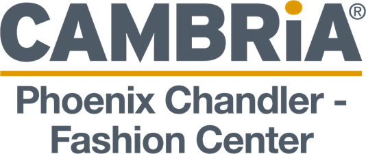 Cambria Hotel Phoenix Chandler/Fashion Center