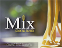 Mix Cooking School