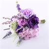 MerryRose Bridal and Custom Fashion