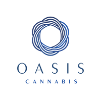 Oasis Cannabis | North Chandler