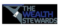 The Wealth Stewards