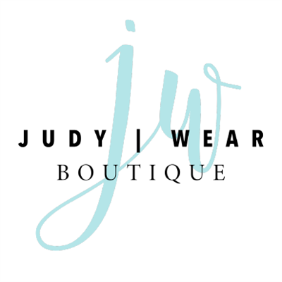 Judy Wear Boutique LLC
