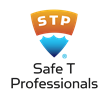 Safe T Professionals