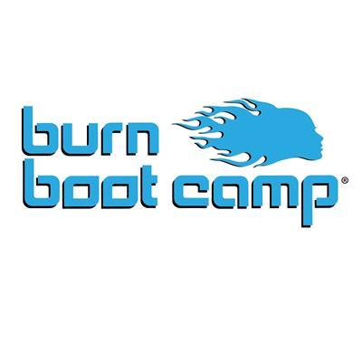 Burn Boot Camp - South Chandler
