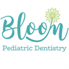 Bloom Pediatric Dentistry