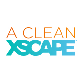 A Clean Xscape LLC
