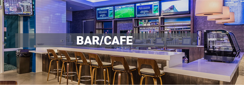 Gallery Image Bar-Cafe.PNG