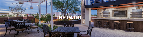 Gallery Image THe_Patio.PNG