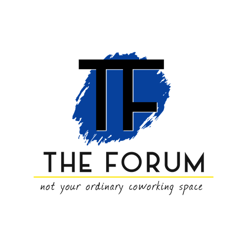 Gallery Image the-forum-logo_copy.png