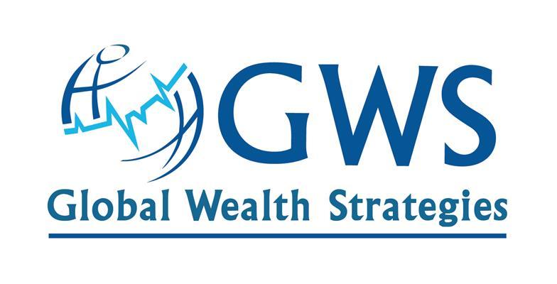 Global Wealth Strategies