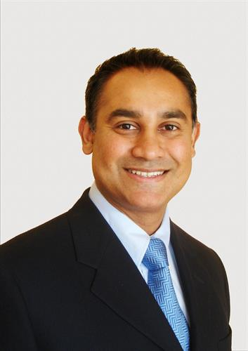 Lance Hashim