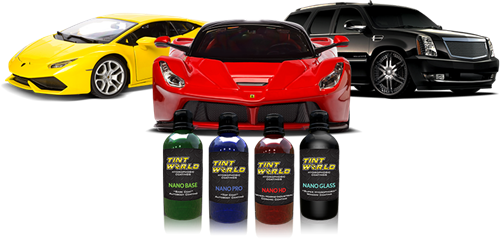 Gallery Image Cars-with-Nano-Bottles.png