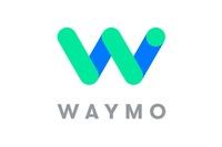 WAYMO LLC