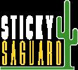 Sticky Saguaro