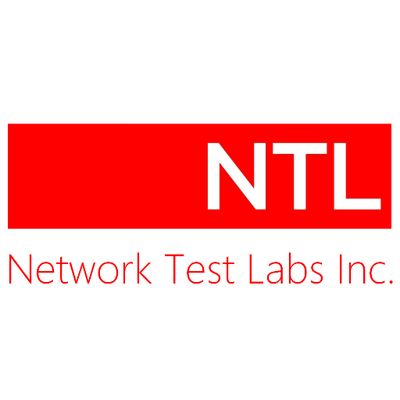 Network Test Labs