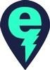Electric Cab North America