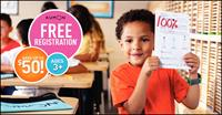 Kumon Math and Reading Center - Tempe South - Chandler
