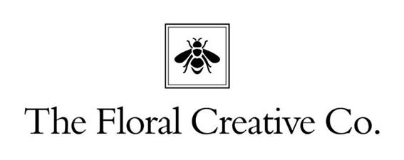 The Floral Creative Co.