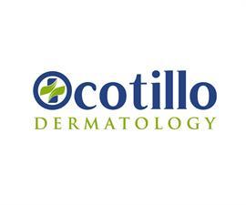 Ocotillo Dermatology, PLLC