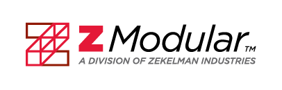 Z Modular, a division of Zekelman Industries