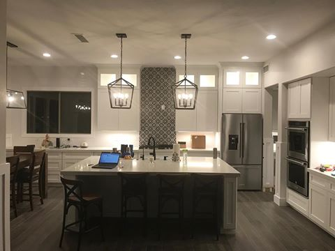 Gallery Image blue_kitchen.jpg