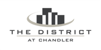 District at Chandler - Chandler
