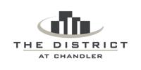 District at Chandler - Chandler