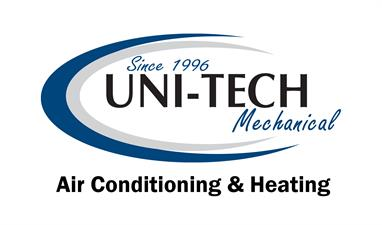 Uni-Tech Mechanical Air Conditioning & Heating