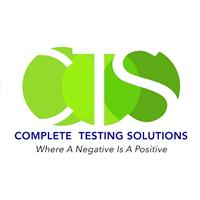 Complete Testing Solutions - Chandler