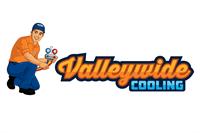 Valleywide Cooling - Gilbert