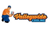 Valleywide Cooling - Gilbert