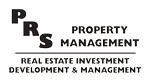 PRS Property Management