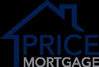 Price Mortgage - Seth Tucker