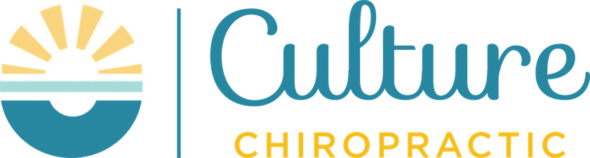 Culture Chiropractic