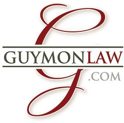 Guymon Law