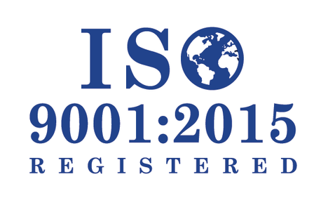 Gallery Image ISO_Logo_(2015).png