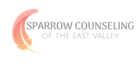 Sparrow Counseling of the East Valley - Chandler
