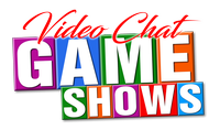 Video Chat Production dba Video Chat Game Shows
