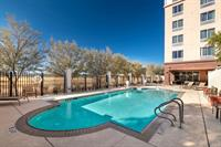 Fairfield Inn & Suites by Marriott Phoenix Chandler/Fashion Center - Chandler