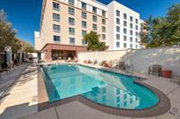 Fairfield Inn & Suites by Marriott Phoenix Chandler/Fashion Center - Chandler