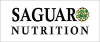 Saguaro Nutrition