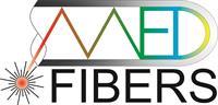 MED-Fibers, Inc.
